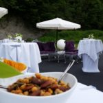 THE CATERING Zürich | Events